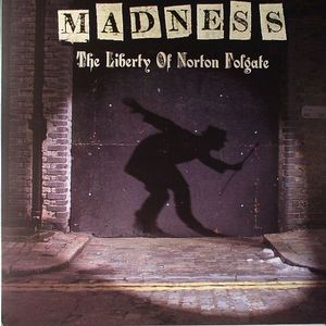 Madness The Liberty Of Norton Folgate Vinyl At Juno Records