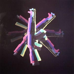 AK1200 - Juniors Tune (remixes)