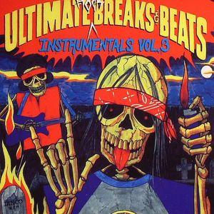 Ultimate breaks and beats torrent