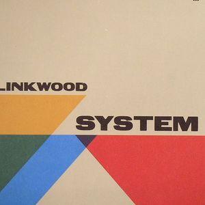 LINKWOOD - System
