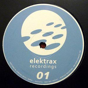 DJ WARP/BITCH SHIFT/DJ HI SHOCK/SON OF ZEV - Electric Groove (remixes)