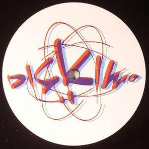 GLIMMERS, The presents DISKO DRUNKARDS - Do It