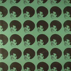 MJ - 1978 Demos Vol Two
