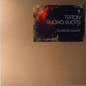 TRITON/RUOHO RUOTSI - Eclaircies/Dumont