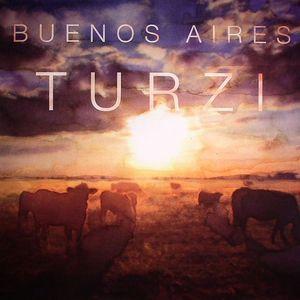 TURZI - Buenos Aires