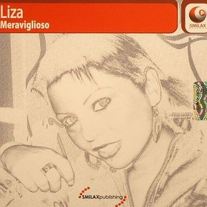 LIZA - Meraviglioso