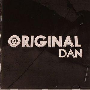 FLOWDAN - Original Dan