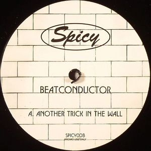 BEATCONDUCTOR - Another Trick In The Wall