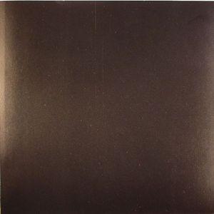 BLACK EDITIONS - Black Editons Volume 2