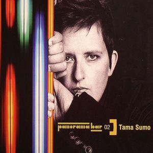 SUMO, Tama/VARIOUS - Panorama Bar 02