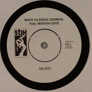 MATO - Music