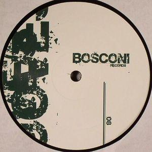 MASS PROD - Bosconi Grooves