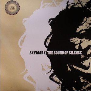 SKYMARK - The Sound Of Silence