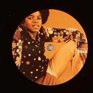 SMITH, Ed - The Michael Remixes
