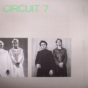 CIRCUIT 7 - Video Boys
