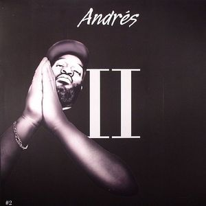 ANDRES - II Part 2