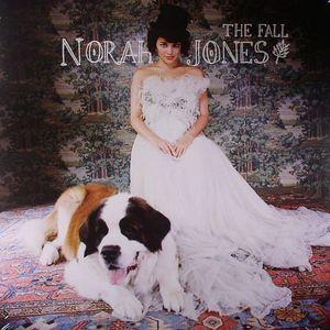 JONES, Norah - The Fall