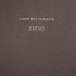 WEISEMANN, Sven - Xine