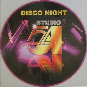 STUDIO 54 - Studio 54 Volume 5