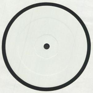 OMAR S - 002 (reissue with bonus track)