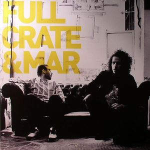 FULL CRATE & MAR - Conversations With Her
