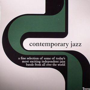 VARIOUS - Contemporary Jazz