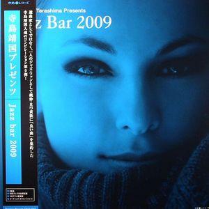 VARIOUS - Yasukuni Terashima Presents Jazz Bar 2009