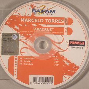 TORRES, Marcelo - Aracruz
