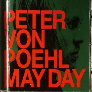 VON POEHL, Peter - May Day