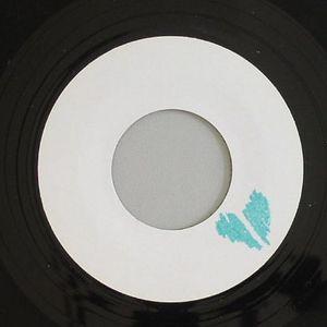 EDDIE C/EL MOLITO - 7 Inches Of Love 3
