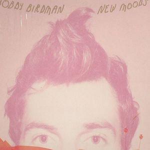 BIRDMAN, Bobby - New Moods