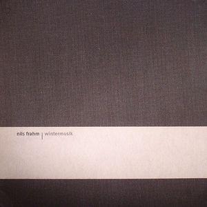 FRAHM, Nils - Wintermusik