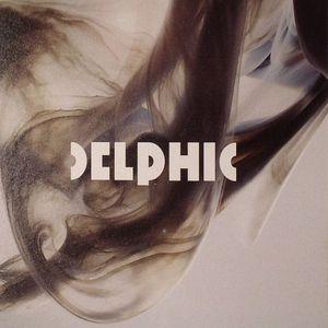 DELPHIC - Doubt