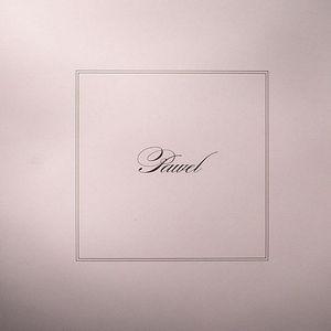 PAWEL - Pawel
