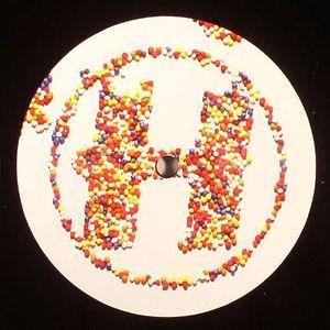 BYRD, Danny feat LIQUID - Sweet Harmony