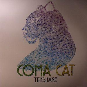 Tensnake Coma Cat Vinyl At Juno Records