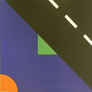 BISON - Way To LA