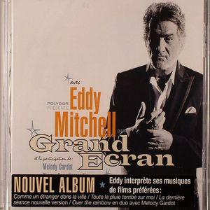 MITCHELL, Eddy - Grand Ecran