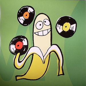 WINK, Josh - Jus Right (DJ Sneak remix)