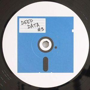 BREITBARTH, Rene - Drive EP