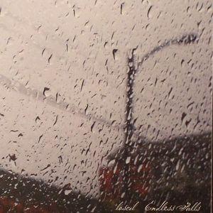 LOSCIL - Endless Falls