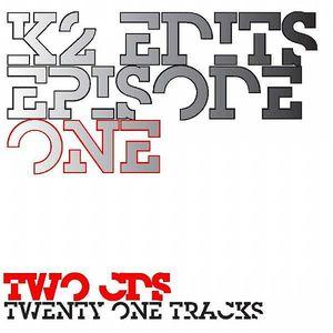 K2 - K2 Edits: Episode One