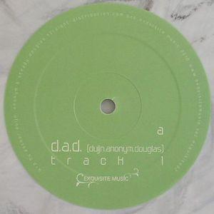 DAD/DUIJN & DOUGLAS - Track 1