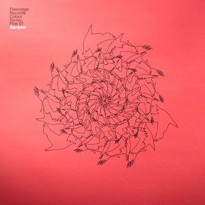 GALA, Nikola/PHILIPP/MR MORNING/VINCENZO/ELMAR SCHUBERT - Freerange Records Colour Series: Pink 07 Sampler