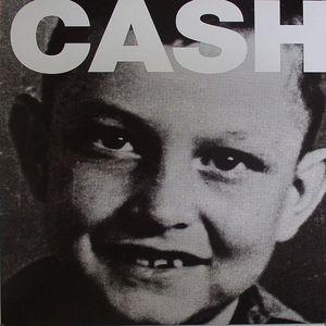 CASH, Johnny - American VI: Ain't No Grave