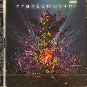 VARIOUS - Trancemaster 6009