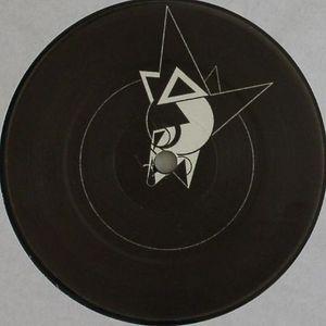 RUDMAN, Ilija/COTTAM/GREYMATTER/KRL - Back From The Future EP