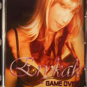 ERYKAH - Game Over
