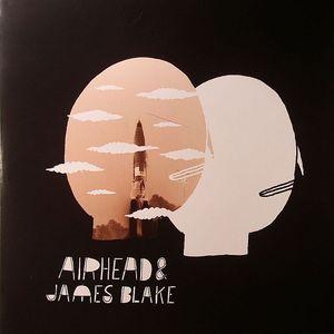 AIRHEAD/JAMES BLAKE - Pembroke
