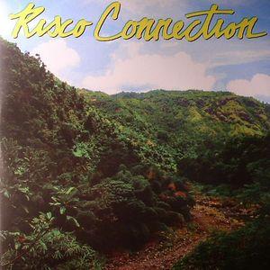 RISCO CONNECTION - Risco Connection